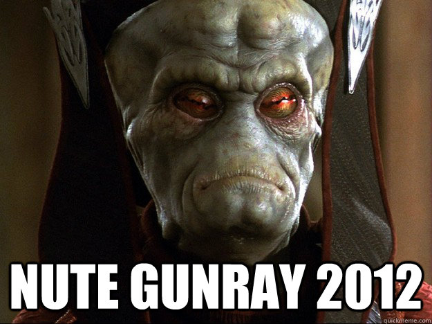 nute images boy girl