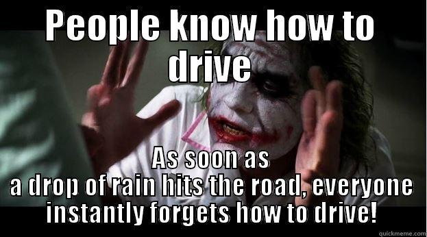 777b0942af51b30078f7b7813b95701597963995af02ebef90d59b98d91ae775 rain, rain, go away quickmeme