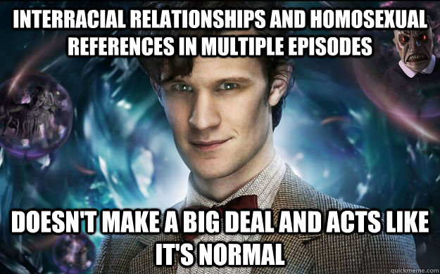 Homosexuality  Wikipedia
