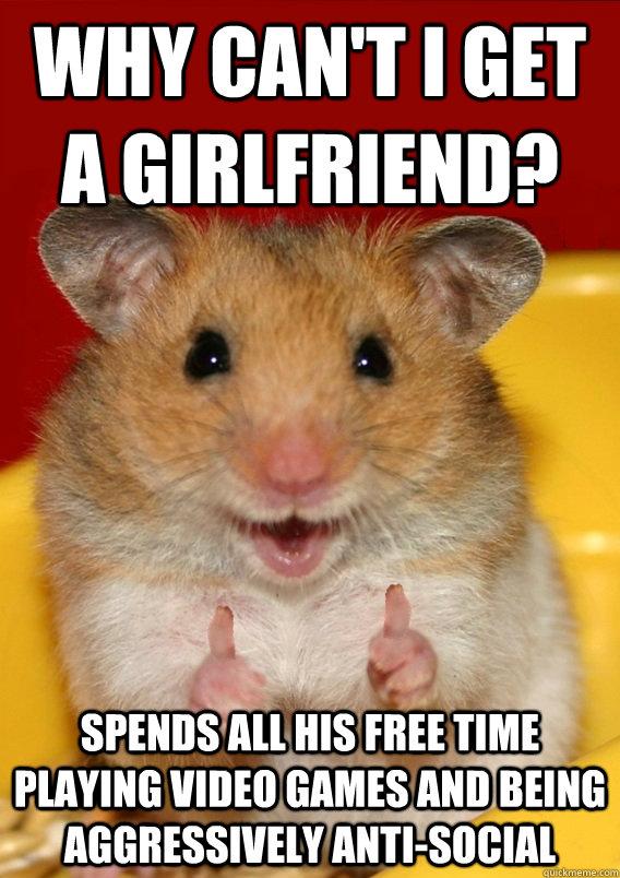 find a girlfriend free quicktime