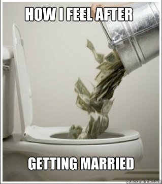 how i feel after getting married  - how i feel after getting married   Misc