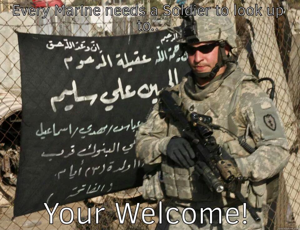 Funny Memes For Veterans : Michelle obama veterans day meme for facebook happy