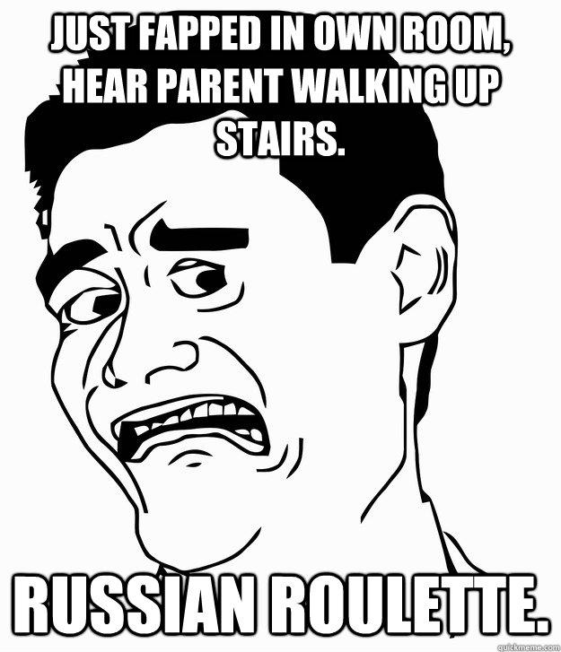 Russian roulette - Wikipedia