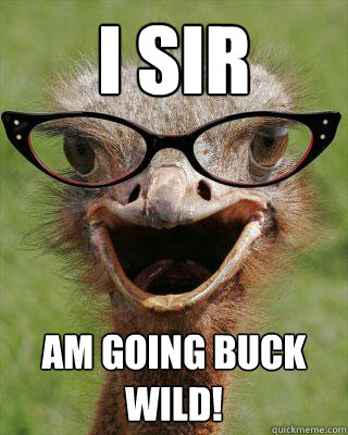 WILD WEST MEMES image memes at relatably.com |Wild Memes