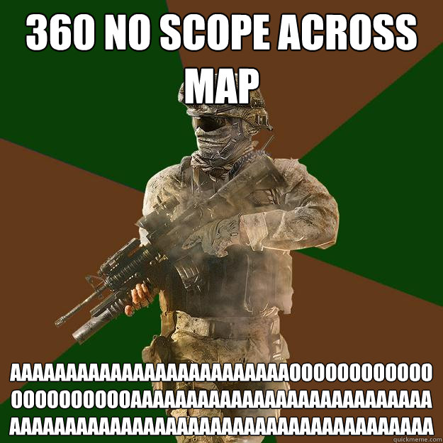 360 NO SCOPE ACROSS MAP AAAAAAAAAAAAAAAAAAAAAAAAAOOOOOOOOOOOOOOOOOOOOOOAAAAAAAAAAAAAAAAAAAAAAAAAAAAAAAAAAAAAAAAAAAAAAAAAAAAAAAAAAAAAAAAA - 360 NO SCOPE ACROSS MAP AAAAAAAAAAAAAAAAAAAAAAAAAOOOOOOOOOOOOOOOOOOOOOOAAAAAAAAAAAAAAAAAAAAAAAAAAAAAAAAAAAAAAAAAAAAAAAAAAAAAAAAAAAAAAAAA  Call of Duty Addict