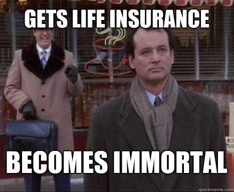 796daa2180f8e05a0c038c17403f243f653720f65099cde3c64365b6289ecc57 tri star insurance thoughts more insurance memes