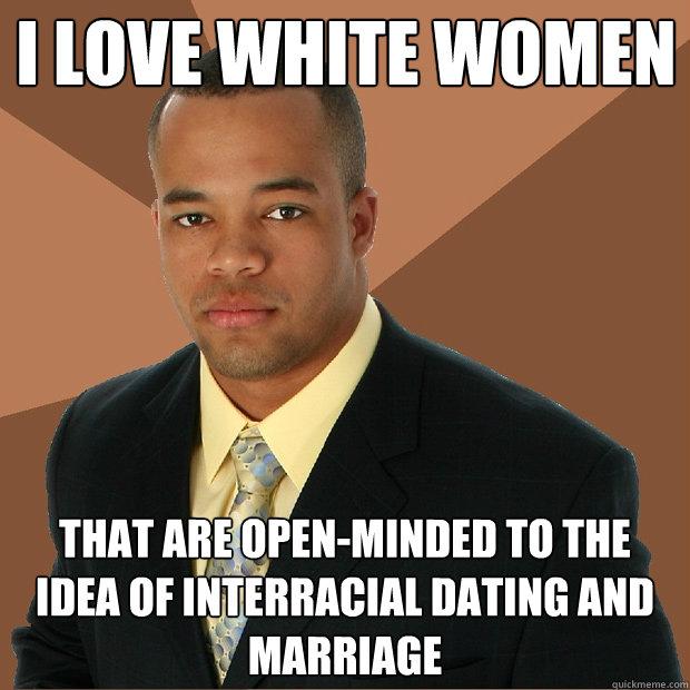 Black Dating Websites For Successful Men Memes About Men