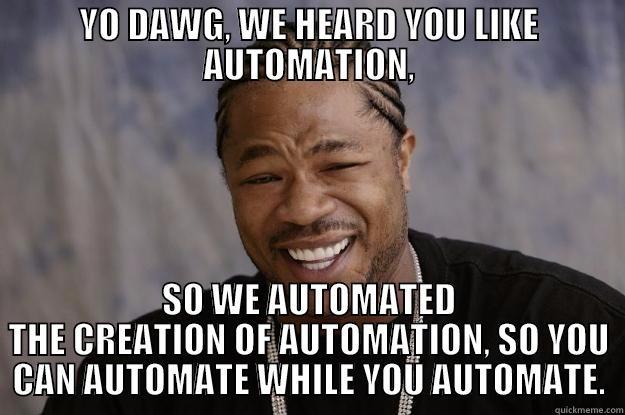 Automation meme - Common Traps - Plann3r Inbound Meeting Scheduling