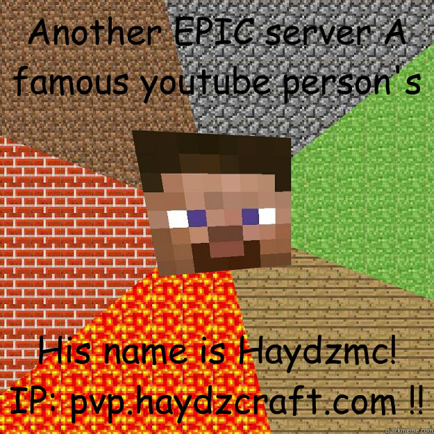 Famous Youtubers Names Youtube Person's His Name
