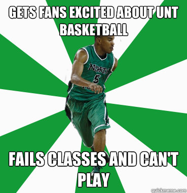 Funny Basketball Fails Gifs about unt basketball Fails
