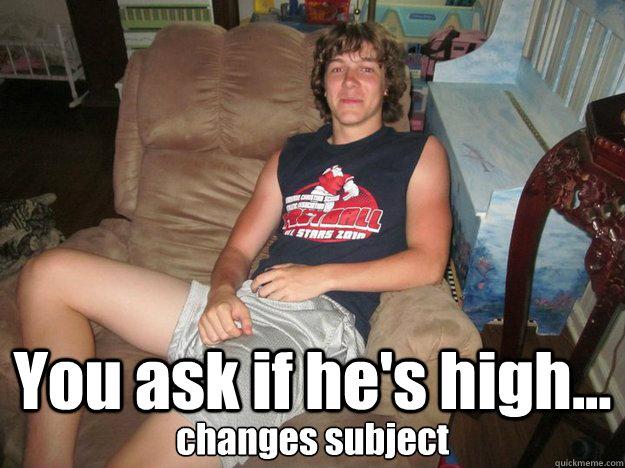 Funny White Kid Meme : Weedhead white kid memes quickmeme