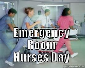 Er Nurse Meme Funny : Maia.close's funny quickmeme meme collection
