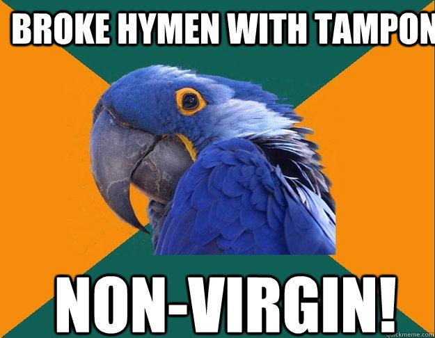 broke the hymen gifs