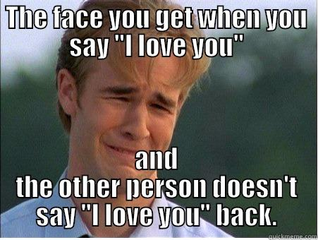 Love You Memes Funny : Love you i do miss you i must yoda quickmeme