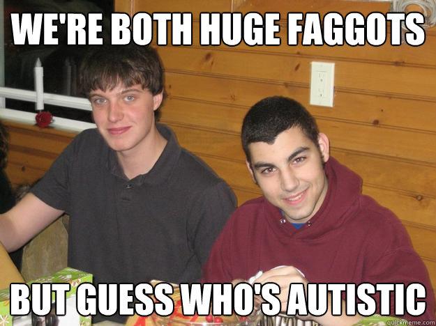 7c73b24bc7548deed91f3015233e40efd364ab5cd209bed9a4a7667570537822 admiral autism memes quickmeme