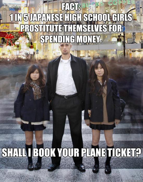 prostitute kb