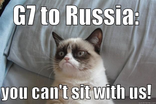 Your Own Russian Ukraine 101