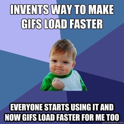 How to make wizard101 load faster