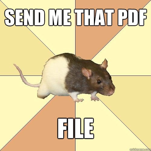 send me that PDF file