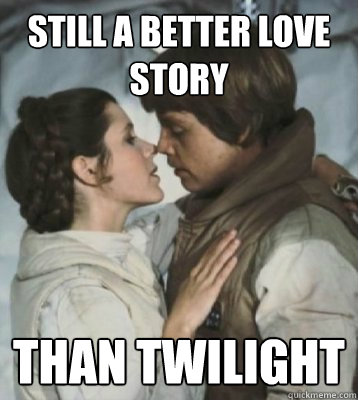 Funny cat star wars memes for dating