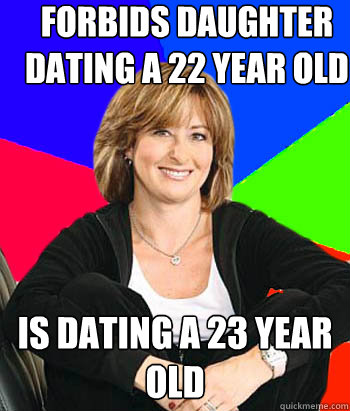 23 Dating A 33 Year Old