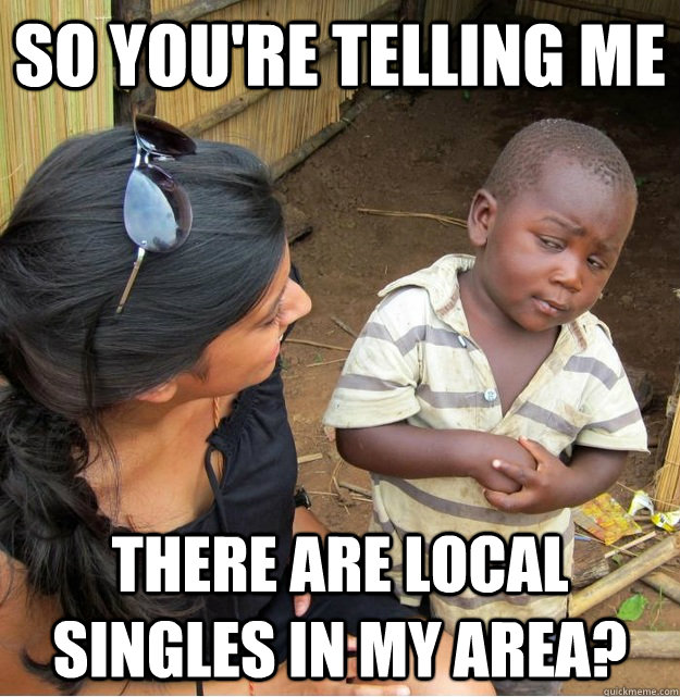 reserve, neither more, best local singles memes matched matches inquiry answer