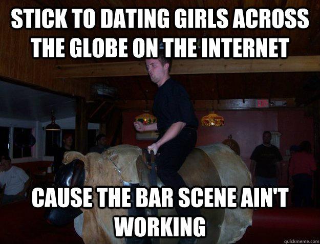 Lds online dating across the globe - list of good dating usernames for men