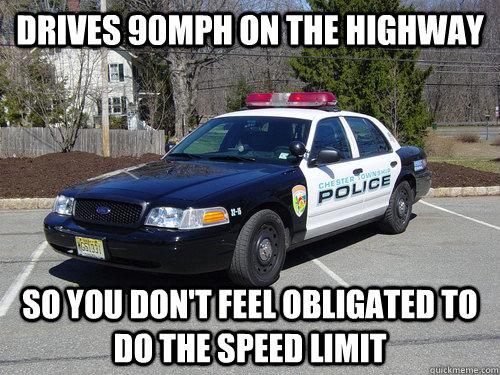 Funny Police Officer Meme : Firefighter vs cop meme vs best of the funny meme