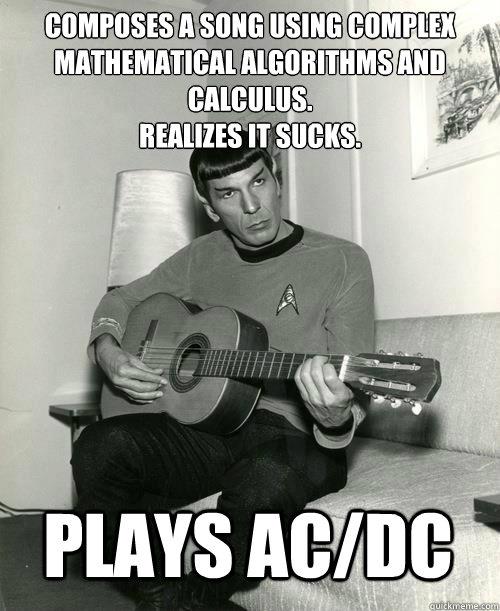 Acdc Suck 37