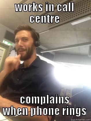 Call Centre Quickmeme