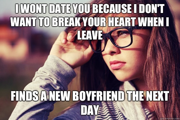 Do You Need a Break From Dating Suzie the Single Dating Diva