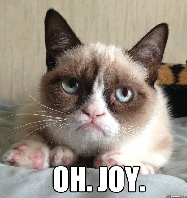 Oh. Joy. - Oh. Joy.  Misc