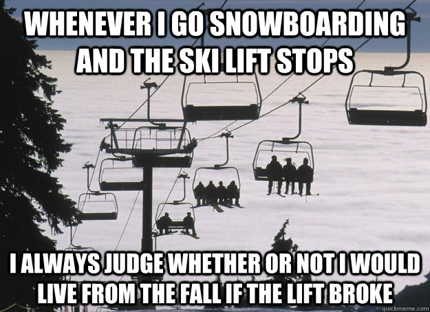Snowboarding Meme Got Friends Like This Page 3 Snowboarding
