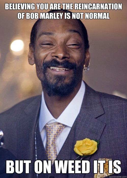 Snoop dogg dog meme - photo#28