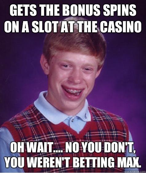 casino bonus oh