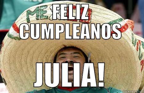 Funny Happy Birthday Mexican Meme : Happy happy mexican birthday quickmeme