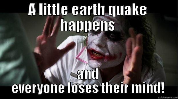 8216902395a6cc7d1c613e5bd47e74340f1631f8c5af1ec15c85deb80eb56ea1 little earthquake happens joker quickmeme