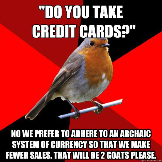 Funny Meme Retail : Retail robin memes quickmeme