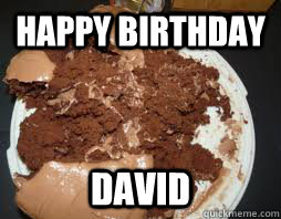 happy birthday david - happy birthday david  birthday