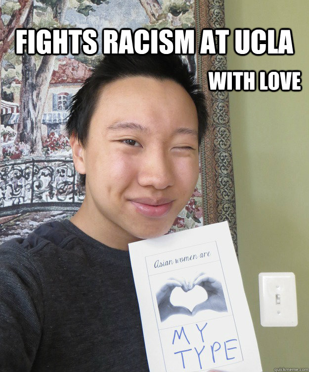 Asian Guy Fights 55