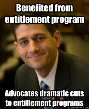 """entitlement programs and business Entitlement quotes quotes tagged as entitlement (showing 1-30 of 122) """"the problem with socialism is that you eventually run out of other people's money""""."""