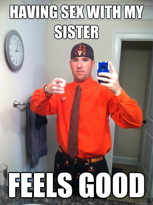 Сеструха вперла брату порно 4 фотография