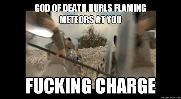 Afbeeldingsresultaat voor age of mythology memes