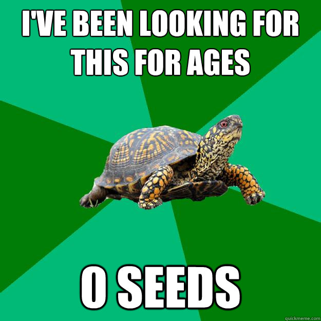 i've been looking for this for ages 0 seeds - i've been looking for this for ages 0 seeds  Torrenting Turtle