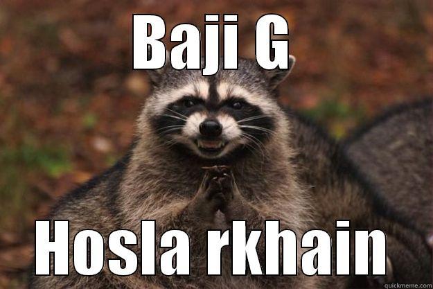84237c2ee66ed1258f2521750ae0a8ca8a0c73af4322140f3d3120653355445b evil plotting raccoon memes quickmeme
