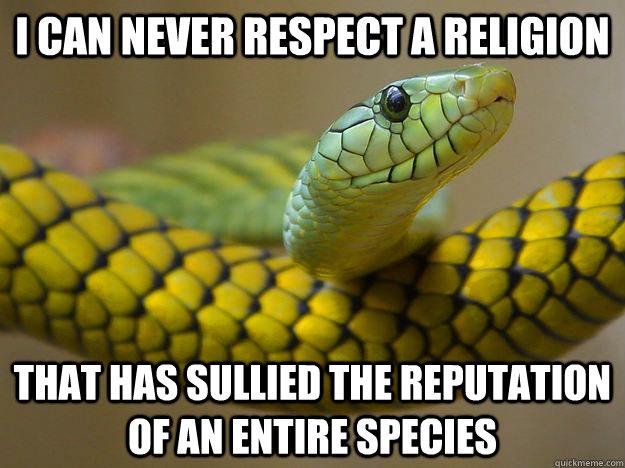 snake memes quickmeme