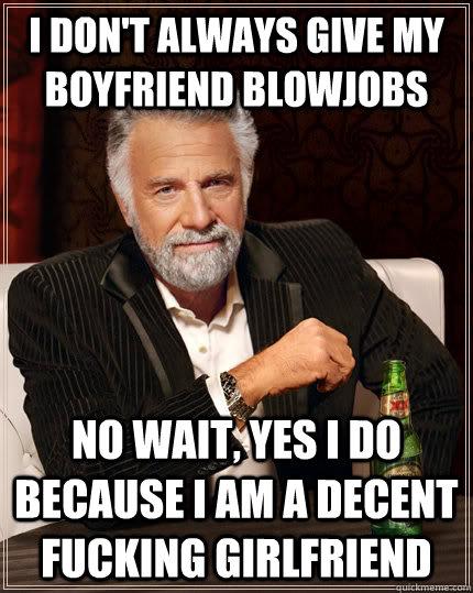 should i wait for my boyfriend