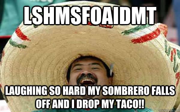 84b1a39196319f49cae9e01e7347c807cd0afa8691b3391764dd3a63950fc5ef laughing mexican memes quickmeme,Funny Laughing Meme