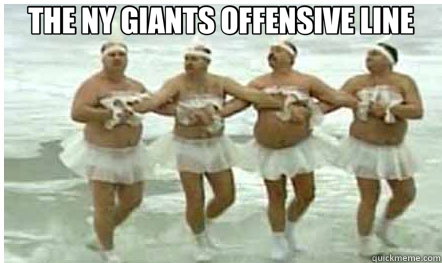 8511e42ef392adaee682d5a1e74f0513ec1f6b6dff7f04cf7cc81a1af1bca101 the ny giants offensive line dallas cowboys quickmeme,Ny Giants Funny Memes