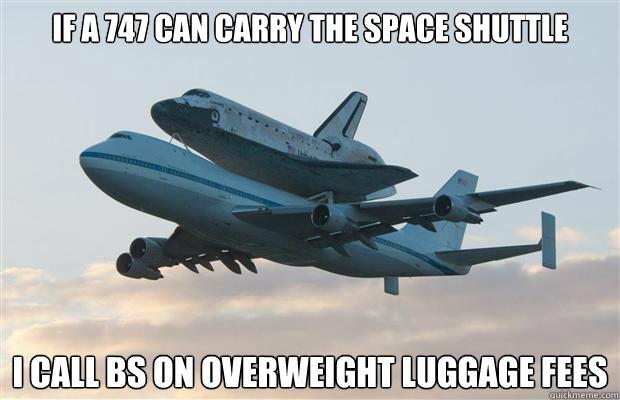 85159a137c724dc3368dba2da09508cf153b8e9c144a69717392da5ccffce04b space shuttle airplane memes quickmeme